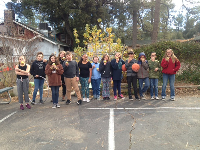 Welcome to JCS Pine Valley, a charter school withn the JCS ...